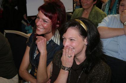 Ladies In Gießen